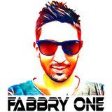Fabbry One
