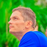Martin Koev