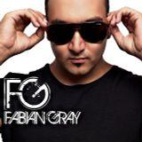 Fabian Gray