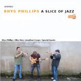 A Slice of Jazz