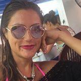 Veronica Mele Baena