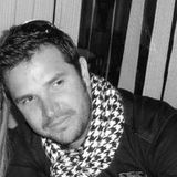 Federico Monroy