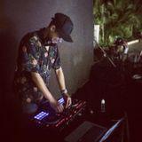 DJ Onione |Hà Anh|