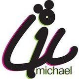 Michael Lill