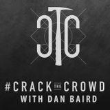 CRACK the CROWD