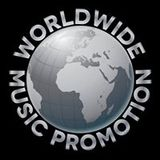 Worldwide Music Promotion