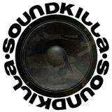 Reggae Attack Show 2014-10-07 One Drop Edition!!!
