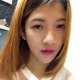 Nichakan Thaonao