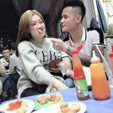 Chu Văn Tuân
