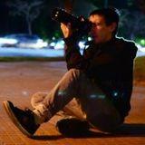 Los Locos del Sótano - Misterios de La ciudad de La Plata - 08-01-2013