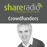 Crowdfunders