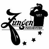 Zungenakrobaten (Radioshow)