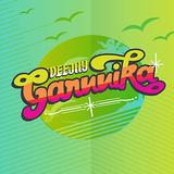 Deejay GarnNika
