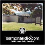 Penticton Free Presbyterian Ch