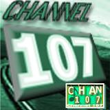 Channel 107 Soundtrack Radio