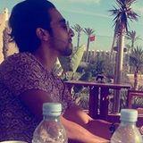 Yasser Hassani