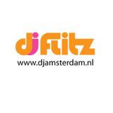 djFlitz