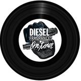 Diesel On Tour