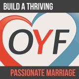 The Marriage Podcast for Smart