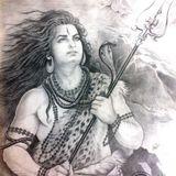 Shiva Boloor