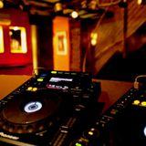 DJ Tomixxxx