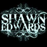 ShawnEdwards