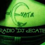 Radiodjecate DjEcate