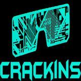 CrackinsDj