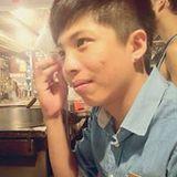 ShangLin Jiang