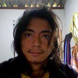 Diego Yoshizane