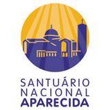 Santuário Nacional - Imprensa