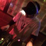 DJ RIKU