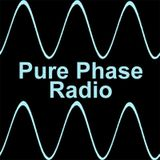 Pure Phase Playlist 02/09/2014