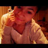 Lenai Danielle ♥