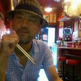 Shinichiro Wada