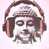 DJ Cosmic Noble