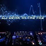 DJ Denk