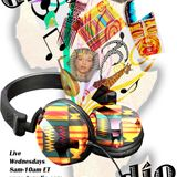 GhanaRadioWRGW
