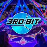 3rd_BIT_Events