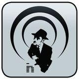 Episode 29 - Felix Lorusso HR Podcast July 2013