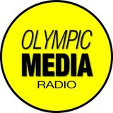 Olympic Radio