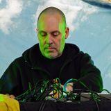 System 7 DJ Jahbuddha mix