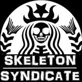 Skeleton Syndicate