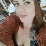 Tessa Villalobos