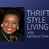 Thrift Style Living – Estate Sale 101