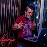 Rahim H - Cafe Hartje Part One 2013