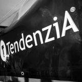 TendenziA