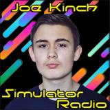 Joe Kinch