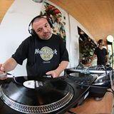 DJ Rubin