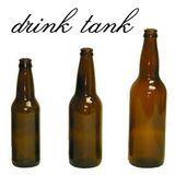 DrinkTank002